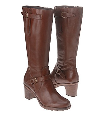 Dansko Nevade knee-high boots $224.99
