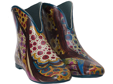 8ac918a7732 You might also like  Would You Wear Rain Boots with Heels  Jeffrey Campbell  Grier