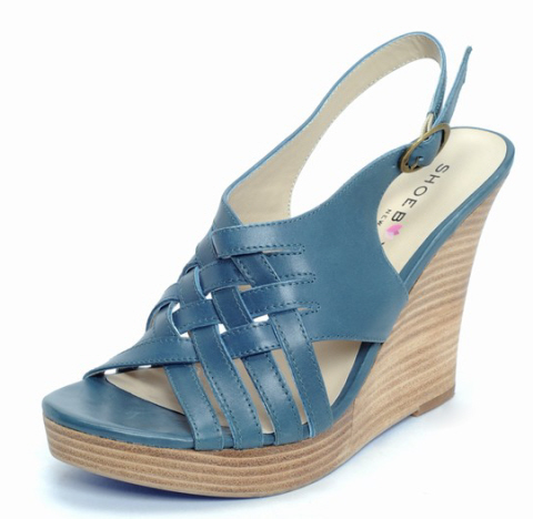 7f573b2d1251 Comments  Be the First to Comment. Filed Under  Wedge Sandals