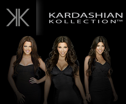 Kardashian Kollection Sears