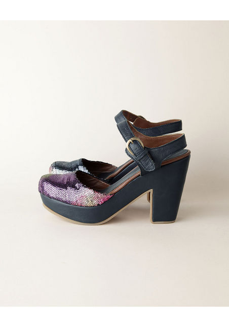 Rachel Comey shoes